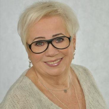 Ewa Żymierska-1